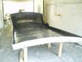 22ft-fanstack-mould
