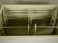 inside-fat-waste-filter