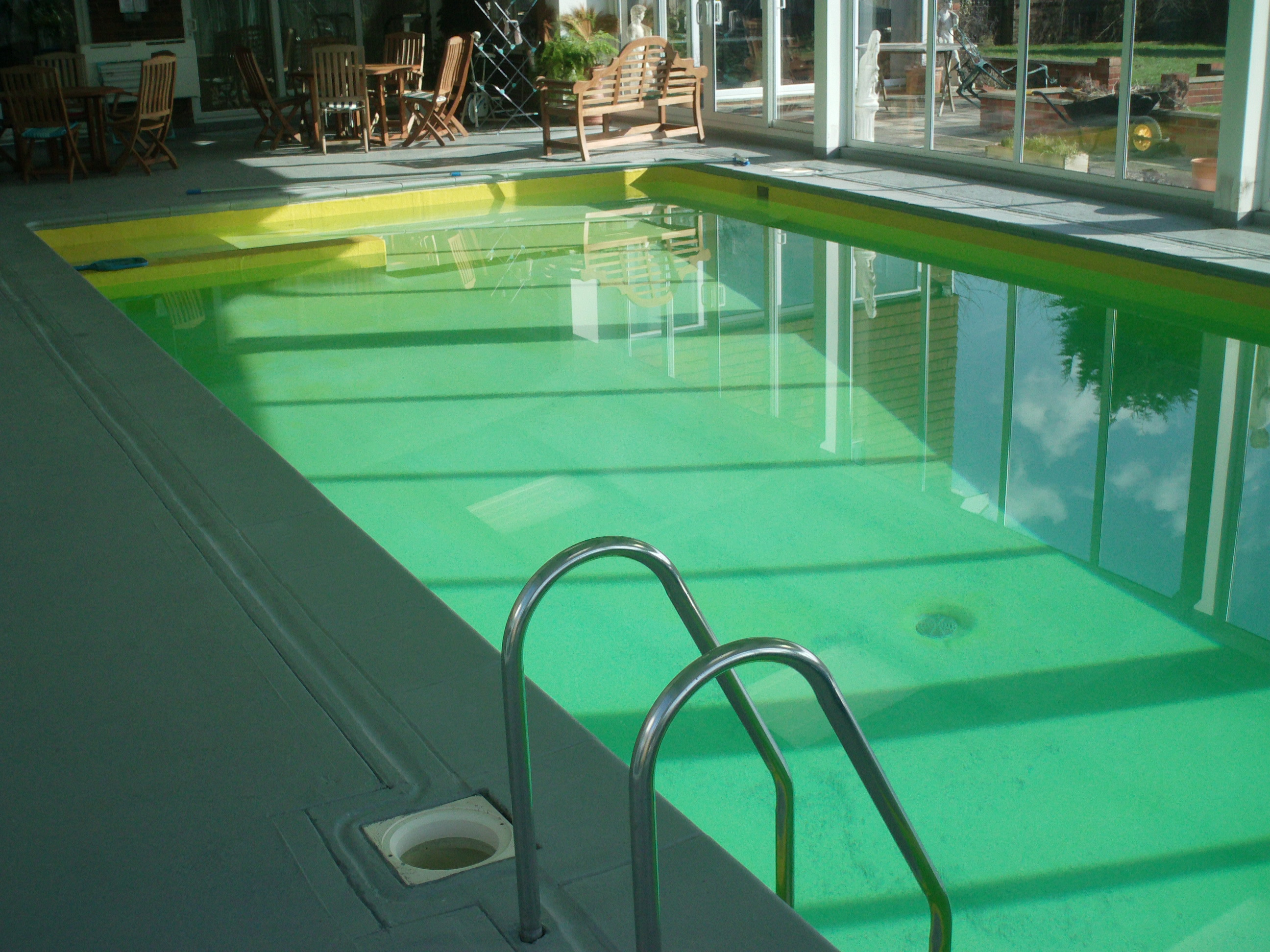 harbens-pool-2