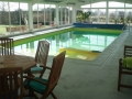 harbens-pool-4
