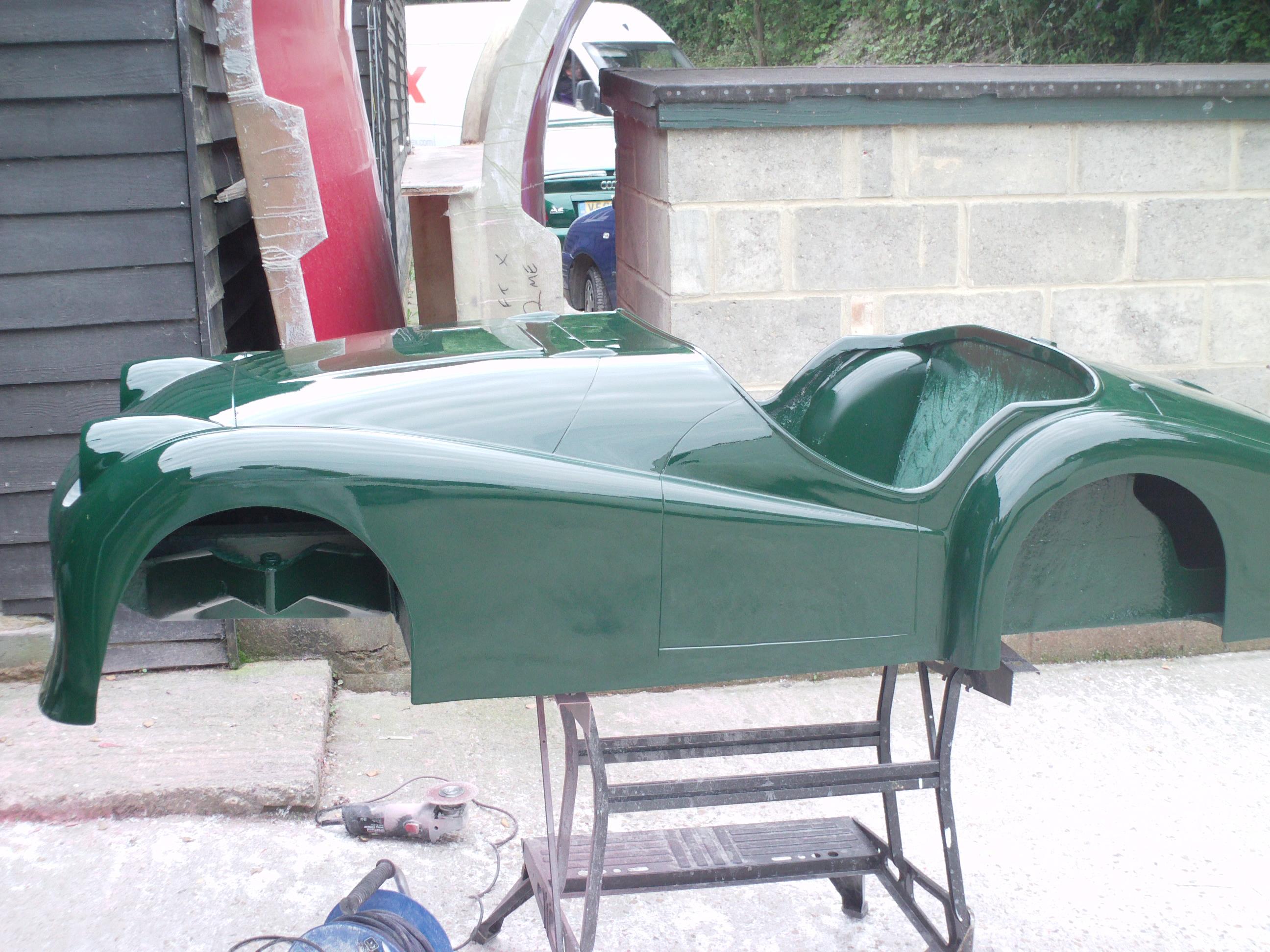 tr3a-green-1
